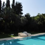 Houses for sale in Savyon_002